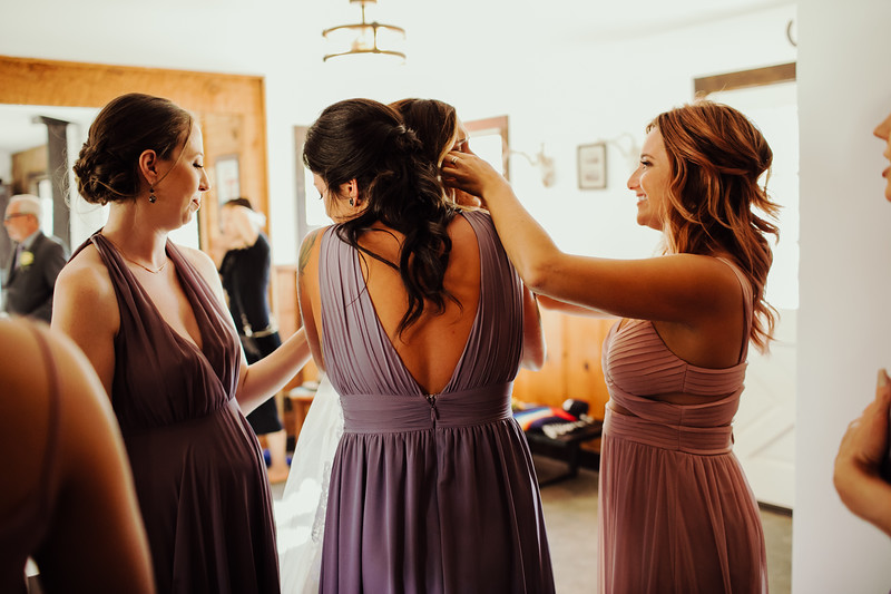 Elise&Michael_Wedding-Jenny_Rolapp_Photography-413.jpg
