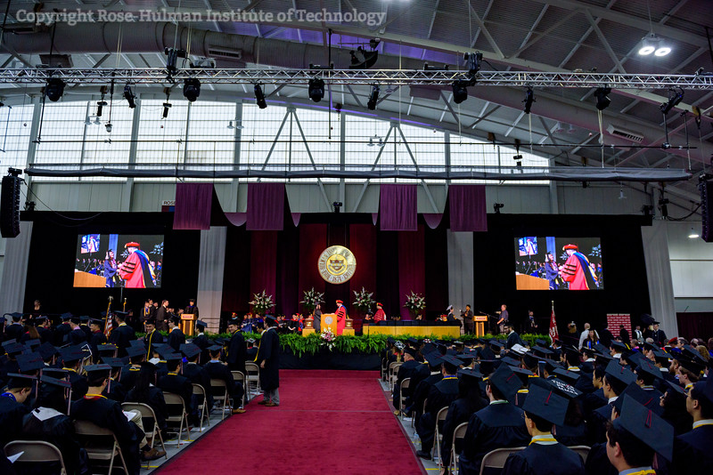 RHIT_Commencement_Day_2018-20289.jpg