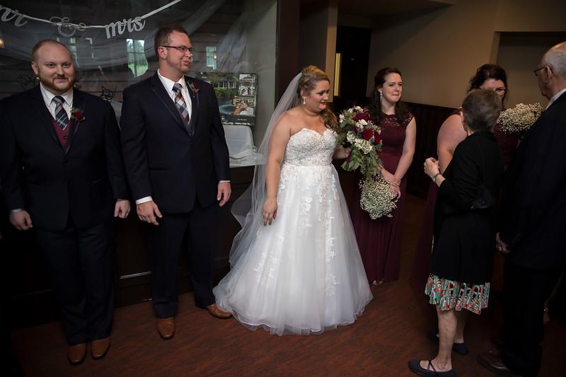 Amanda & Tyler Wedding 0608.jpg