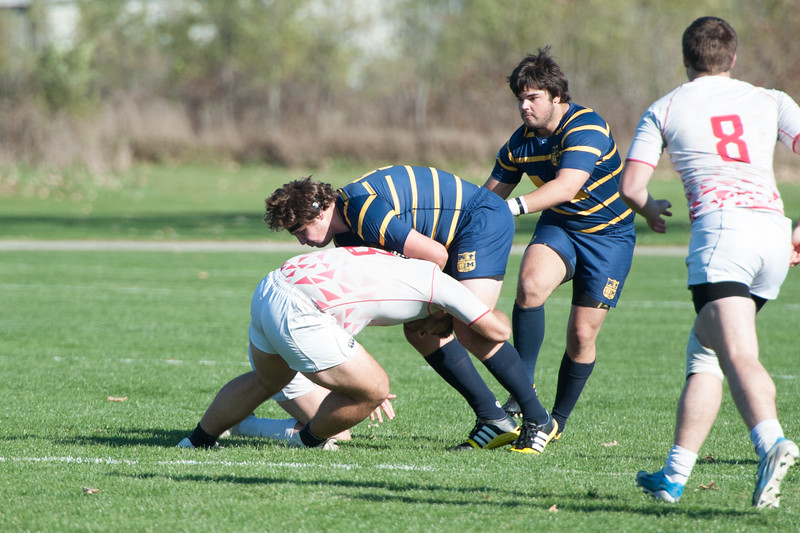 2016 Michigan Rugby vs. Wisconsin  014.jpg