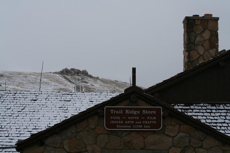 20080911-29 - Rocky Mountain NP - 26 Snow.JPG