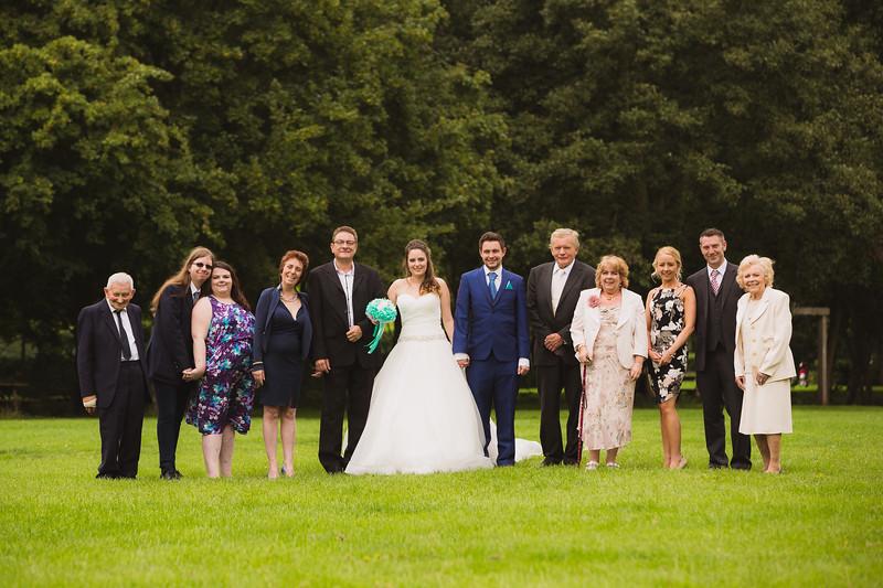 Mayor_wedding_ben_savell_photography_bishops_stortford_registry_office-0001-2.jpg