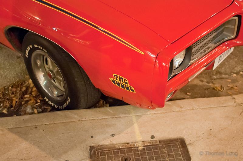 Streets of SXSW 2011-007.jpg