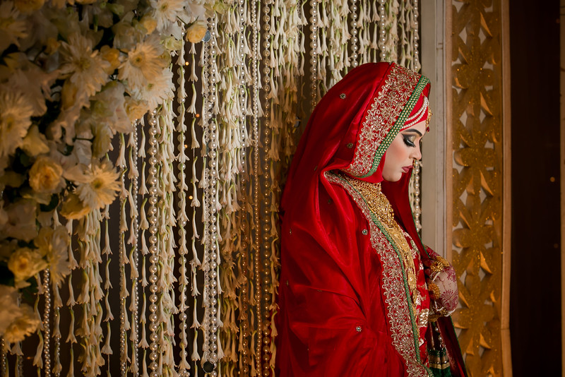Z.M.-0208-Wedding-2015-Snapshot.jpg