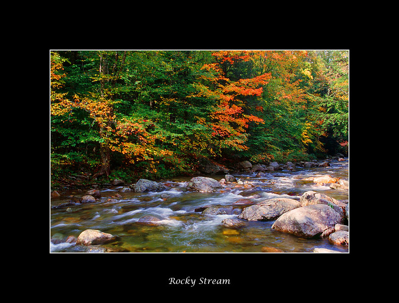 stream-colors.jpg