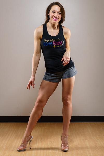 Save Fitness Posing-20150207-171.jpg