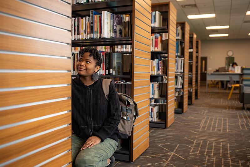 Student Life Smyrna 2020-2336.jpg