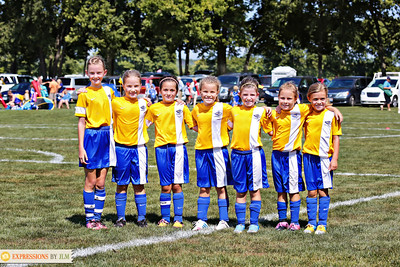 2013-Fall-U9-Girls-Blue