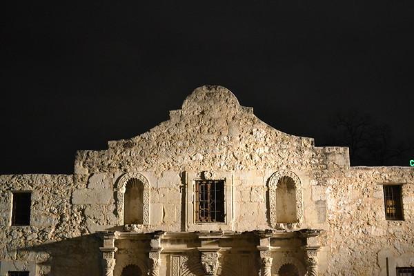 2011-02 San Antonio