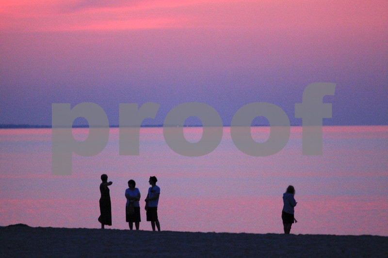 Lewes, beach 9736.jpg