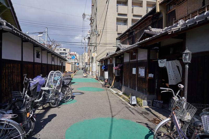 Osaka 25.jpg