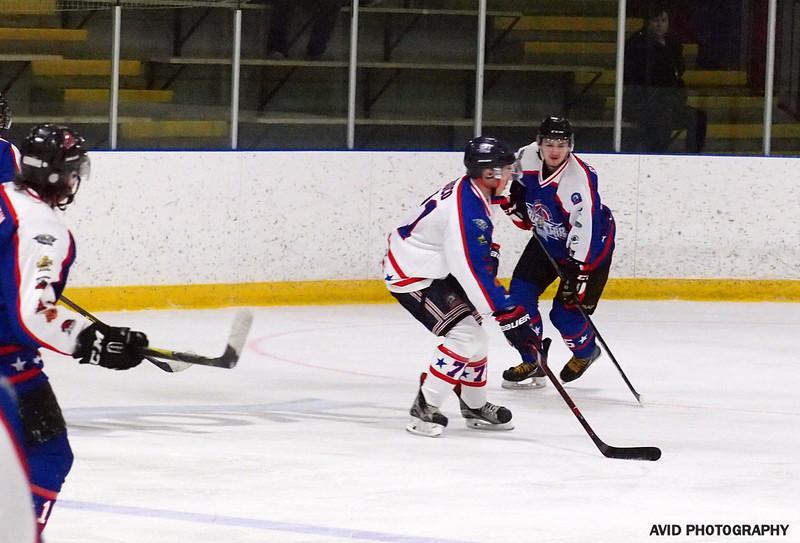 Heritage Junior Hockey League All Star Game 2018 (294).jpg