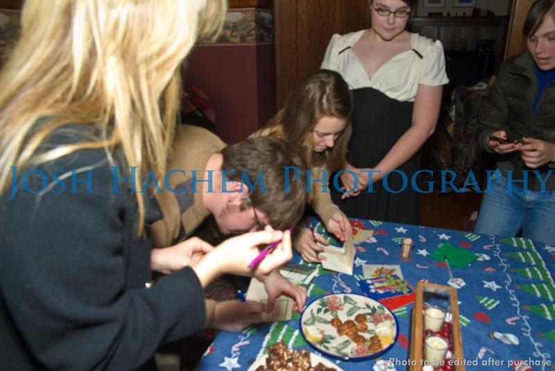 12.12.2008 KKPsi and TBS Christmas Party (166).jpg