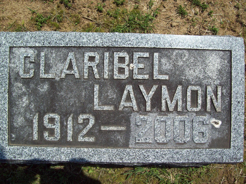 claribel laymon.jpg