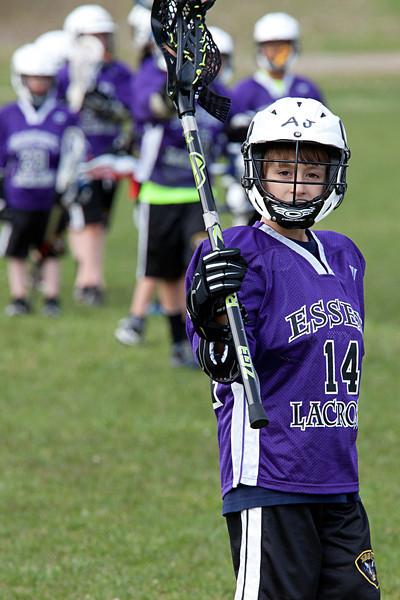 Essex Lacrosse-11.jpg