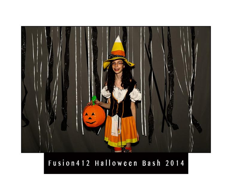 Fusion412 Halloween Bash 2014-25.jpg