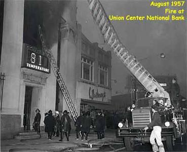 1957 fire Ucnb.jpg