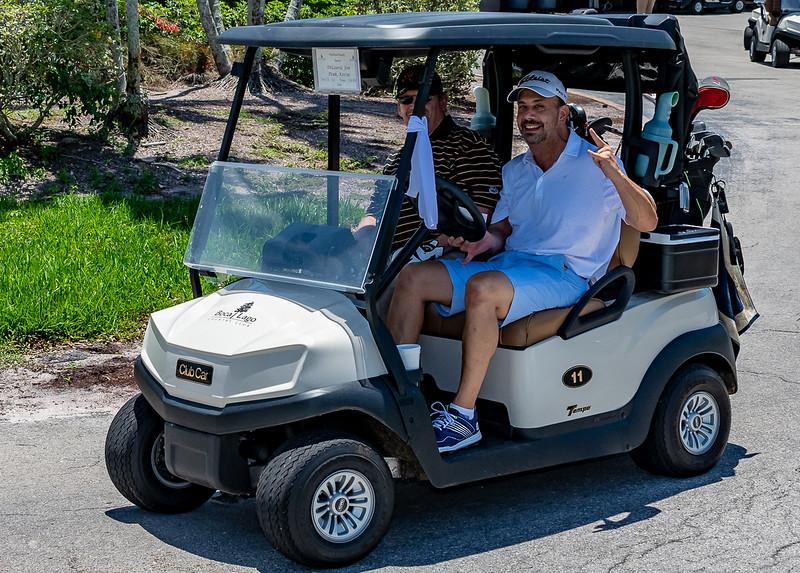2019 PBS Golf Fundraiser -Ken (88 of 247).jpg