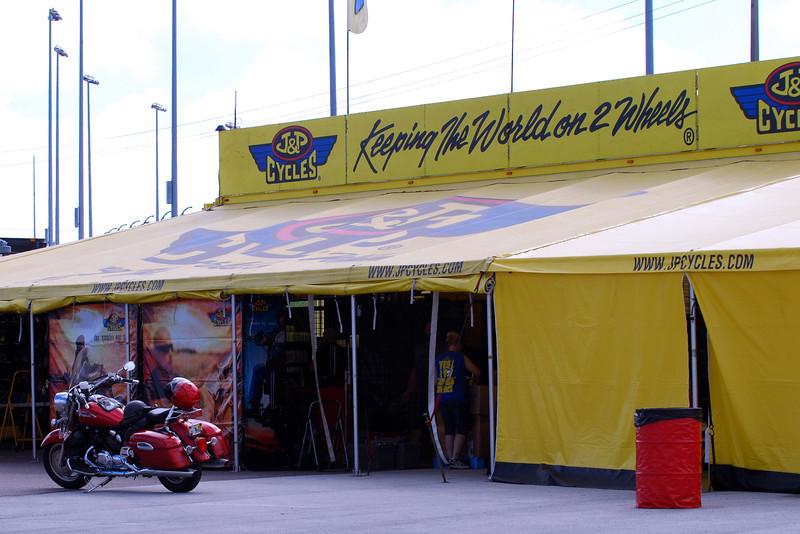 2013 Daytona Beach Biketoberfest (10).JPG