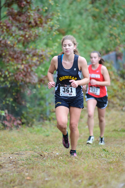 Pelham invitational 2013-24.jpg