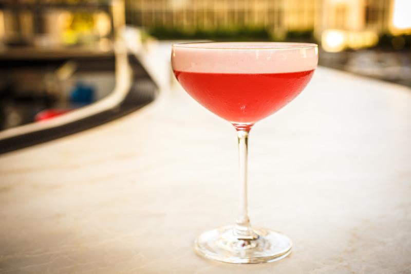 Summer Cocktails '16_web_100dpi_2048-5445.jpg