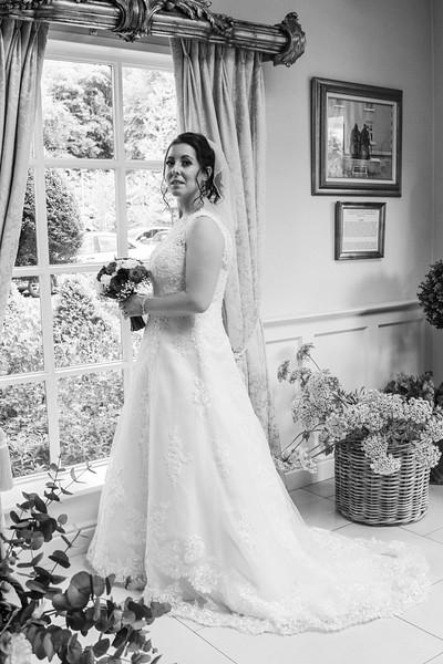 The Bride-7.jpg