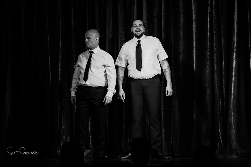 BnW_St_Annes_Musical_Productions_2019_021.jpg