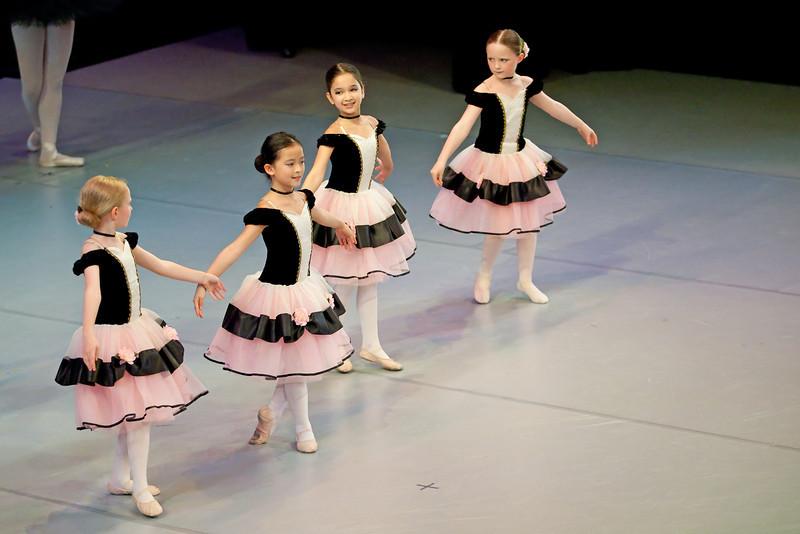 dance_052011_306.jpg