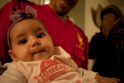 2011 03:  Amira Pictures (Theodora)