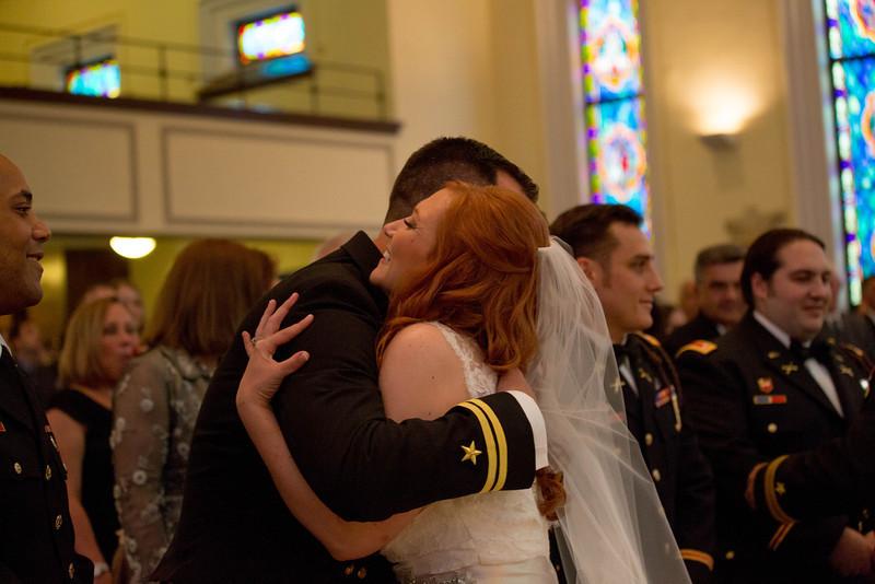 Adam & Sarah Wedding  (911 of 3243).jpg