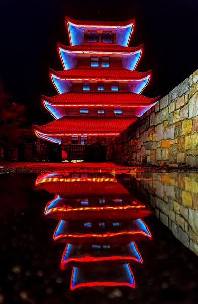 Reading Pagoda - full reflection(p).jpg