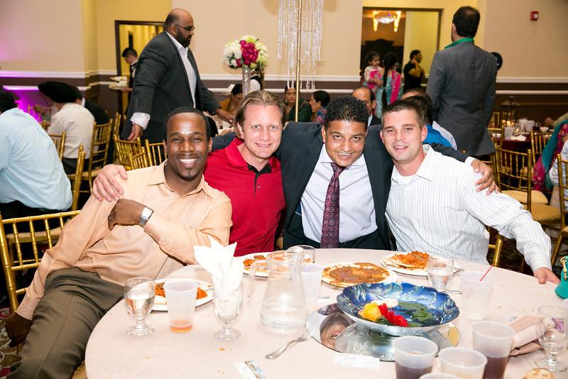 Mirage Banquet Hall_0387.jpg