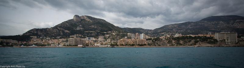 Uploaded - Cote d'Azur April 2012 171.JPG
