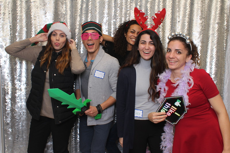 NVA_Holiday_Luncheon_Individuals_ (207).JPG