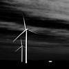 New Energy - Frank Callens