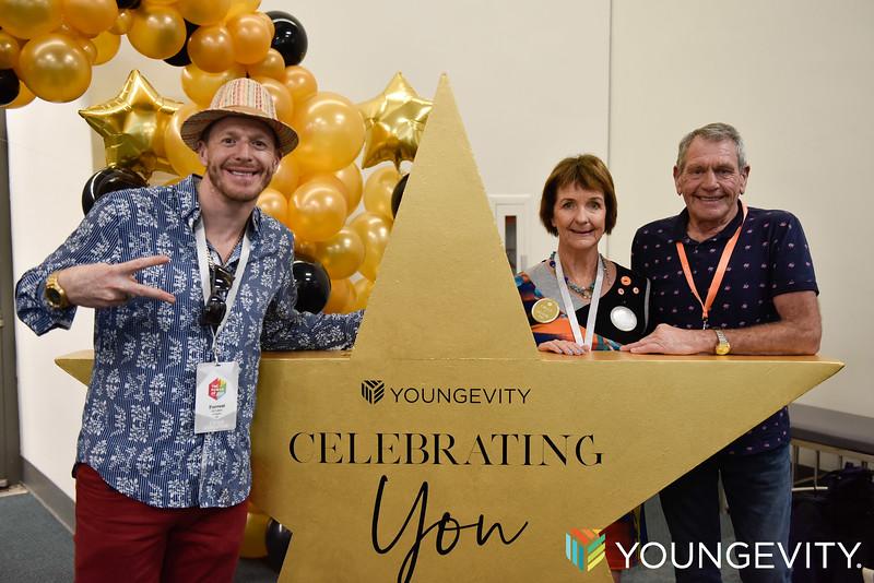 09-20-2019 Youngevity Awards Gala JG0012.jpg