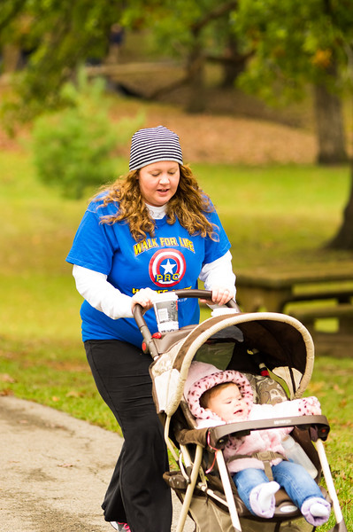10-11-14 Parkland PRC walk for life (161).jpg