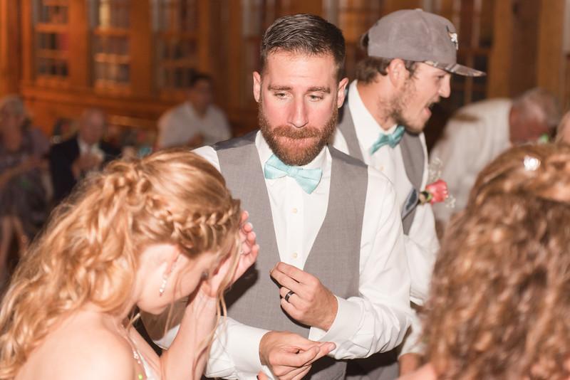 Smithgall_Wedding-2079.jpg