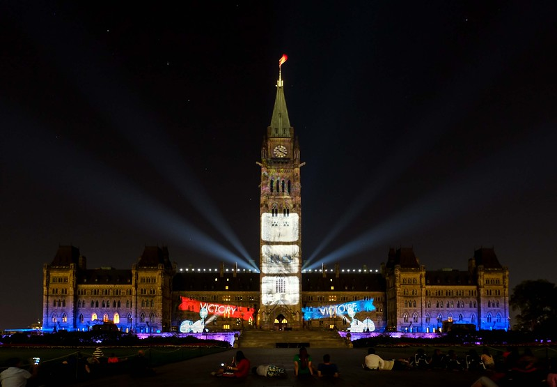 parliament-68.jpg