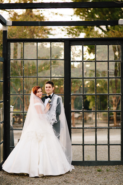Victoria and Nate-502.jpg