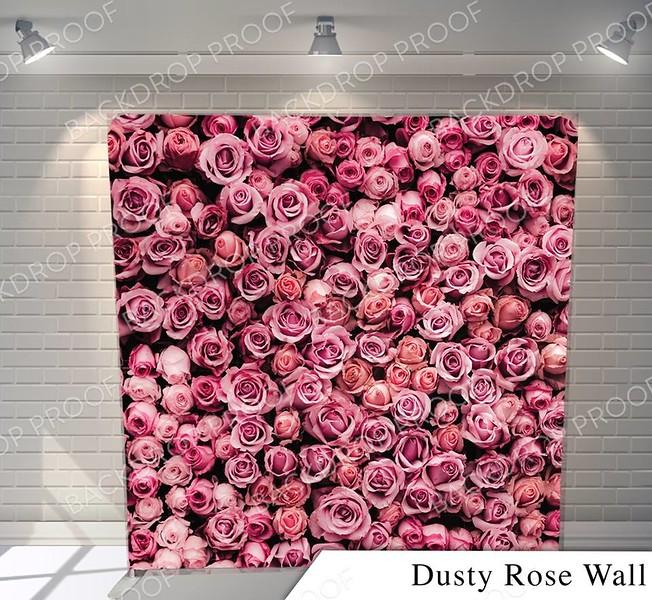 dusty rose G pillow.jpg