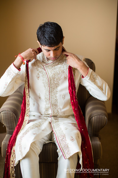 Deepika_Chirag_Wedding-221.jpg