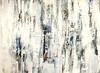 Peter-Dream Field 2-36x48 canvas