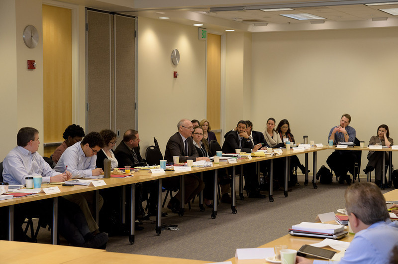 20111202-Ecology-Project-Conf-5876.jpg