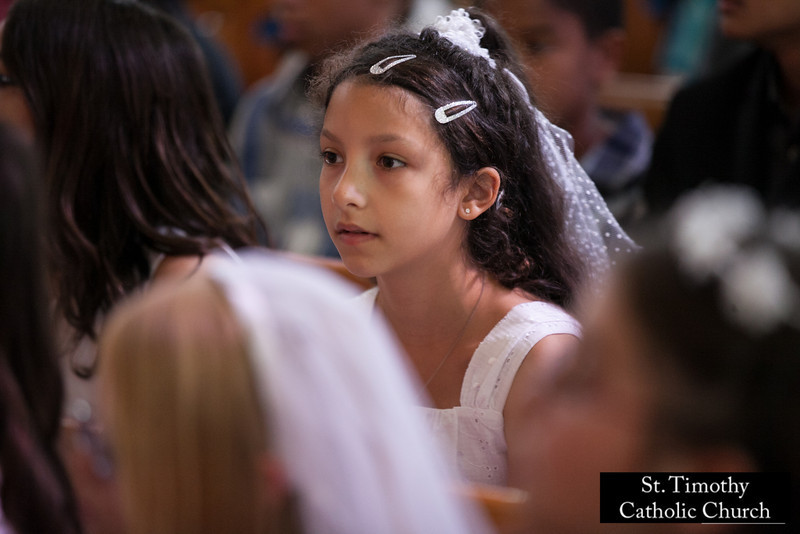 St. Timothy First Communion-238.jpg