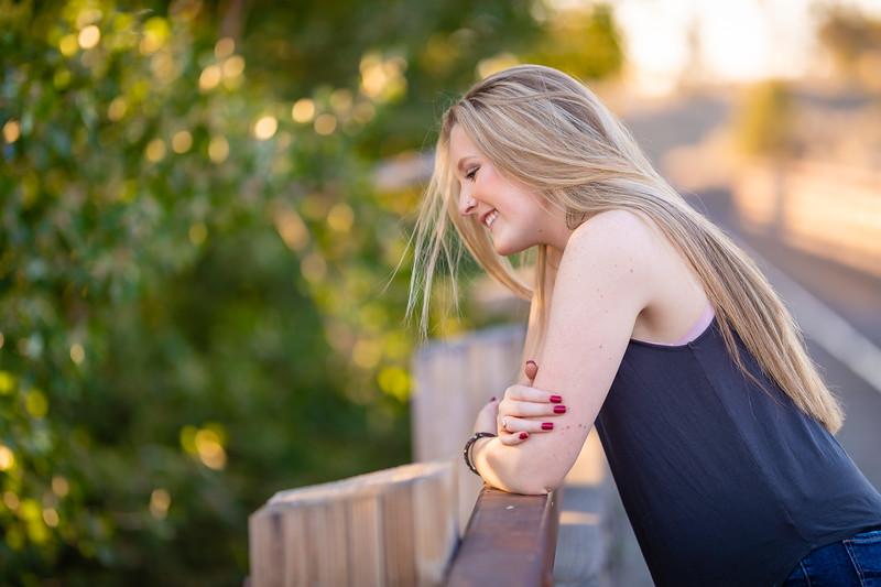 Megan Alldredge-144.jpg