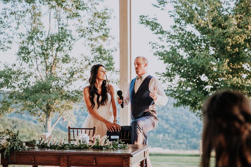 Goodwin Wedding-1084.jpg