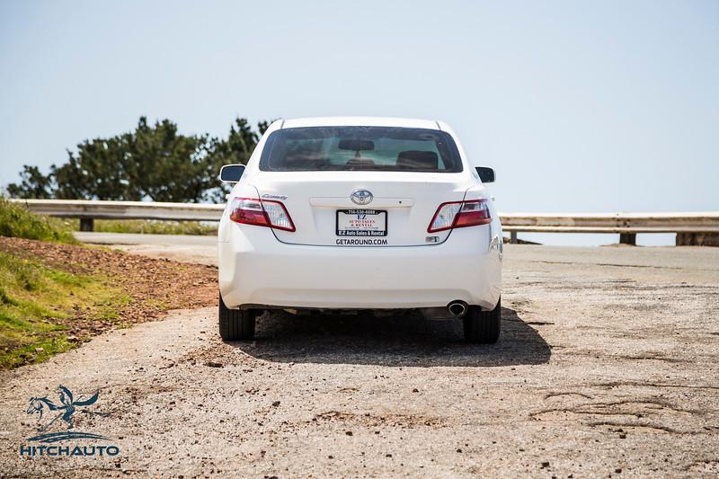 Toyota_Corolla_white_XXXX-6670.jpg