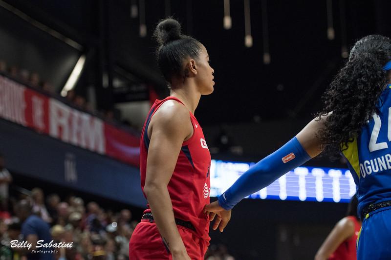 20190906 Mystics vs. Dallas 490-2.jpg