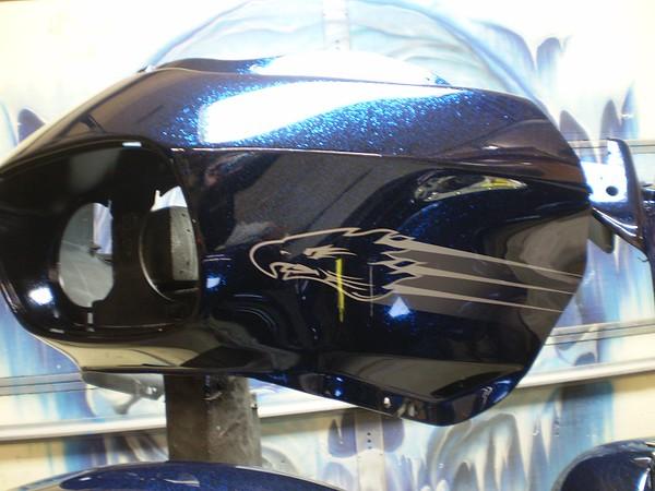 motorcyc46.JPG